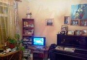 Продам: 2 комн. квартира свободной планировки, Купить квартиру в Нижнем Новгороде по недорогой цене, ID объекта - 317412254 - Фото 2