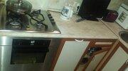 Продается 2-комнатная квартира г. Жуковский, ул. Дугина - Фото 4