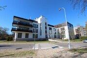 250 000 €, Продажа квартиры, Купить квартиру Юрмала, Латвия по недорогой цене, ID объекта - 313137785 - Фото 3