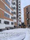 1 комн квартира Новая Москва ЖК - Фото 2