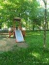 1-к.квартира в Подольске - Фото 3