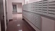 Продажа 3-х комнат.квартиры МО, г.Дзержинский, Угрешская - Фото 2
