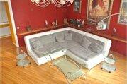 350 000 €, Продажа квартиры, Купить квартиру Рига, Латвия по недорогой цене, ID объекта - 313140237 - Фото 1