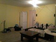 Продается 2-х комнатная квартира- студия на ул.6-ой Динамовский, д.6 - Фото 4