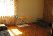 3к.квартира - Фото 3