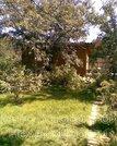 Дом, Минское ш, 15 км от МКАД, Толстопальцево. Продам часть дома 100 . - Фото 4