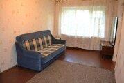 Cдам 2 комнатную квартиру ул.Академика Павлова д.3 - Фото 3