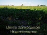 Дом, Киевское ш, 240 км от МКАД, Киров г, дом в деревне. Киевское, . - Фото 5