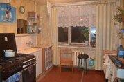 Продаю комнату на ок по Павлушкина 21 - Фото 1
