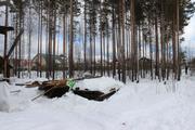 Участок ИЖС. Максаковка. - Фото 4