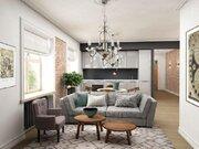 325 000 €, Продажа квартиры, Купить квартиру Рига, Латвия по недорогой цене, ID объекта - 313139276 - Фото 2