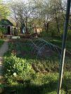 Дача Подольск - Фото 2