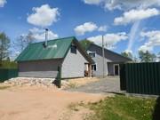 Продажа дома в Беларуси- Миоры на берегу озера. Недвижимость Беларуси - Фото 3