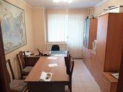 3-комн. квартира 85,1 кв.м. в 10-этажном кирпичном доме на Тайфуне. - Фото 4