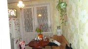 Продам 1-ком.кв м. Бабушкинская , с видом на парк Лосиный остров. - Фото 1