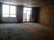 Продается 2 комнатная квартира, Щербинка