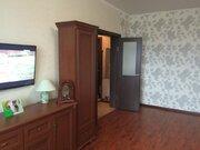 Просторную однокомнатную квартиру в новом монолитно-кирпичном д - Фото 3