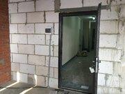 Однокомнатная квартира в Мытищи lite, выдача ключей - Фото 4