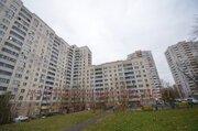 Квартира рядом с метро Славянский бульвар - Фото 3