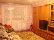 Продажа квартиры, Новокузнецк, Ул. Обнорского - Фото 1