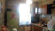 Продается однокомнатная квартира на Воробьевке - Фото 5