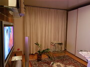 Однокомнатная квартира на Открытом шоссе - Фото 1