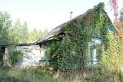 Дом в Псковской области - Фото 2