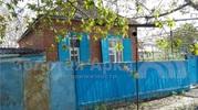 Продажа дома, Славянский район, Ковтюха улица - Фото 1