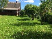 Продается дом-дача по Киевскому шоссе. - Фото 4
