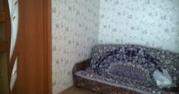 2-х комнатная квартира Автозавод