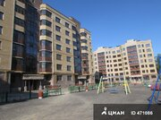 Купить квартиру в Селятино, монолит, выдача ключей - Фото 2