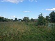 Земельный участок 15 соток в Сапроново - Фото 5