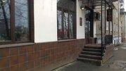 Продам помещение свободного назначения в Ярославле - Фото 3