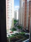 2-комн. Квартира, 64 кв.м, этаж 11/19, евро-ремонт, в ЖК Бутово-парк 2 - Фото 3