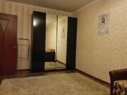 1-к.квартира, ул.Домодедовская д.1к1 - Фото 1