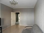 1-комнатная квартира в с. Павловская Слобода, ул. Луначарского, д. 11 - Фото 1
