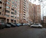 Просторная 3х комнатная квартира в Левобережном районе, Москва - Фото 3