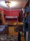 Продажа 1-к квартиры в Томилино - Фото 2