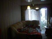 2 комн. квартира на ул.Грибоедова (Толстый мыс) - Фото 1