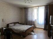 Просторная 2-комнатная квартира в монолитно-кирпичном доме - Фото 4