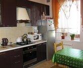 Дом 240 кв.м. на участке 10 соток Домодедово - Фото 5