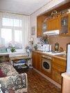 1 Комнатная квартира в центре Зеленограда - Фото 5