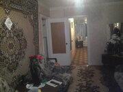 Продается 3-комнатная квартира в Малоярославце - Фото 4