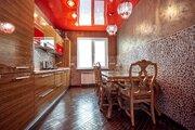 Дом построенный с любовью в десяти минутах езды от центра Краснодара - Фото 5
