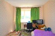 Купить квартиру в пгт Рязановский Егорьевского района - Фото 5