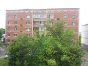 1к.кв. в г.Кашира-2, ул.Клубная, д.3/1 - Фото 1
