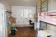 Продажа 3-х комнатной квартиры ул. Грина д.1к5 - Фото 4