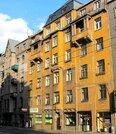 Продажа квартиры, Улица Бривибас, Купить квартиру Рига, Латвия по недорогой цене, ID объекта - 317061485 - Фото 6