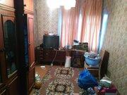 2х ком квартира г. Бронницы - Фото 3
