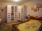 3х комнатная квартира в Митино! - Фото 4